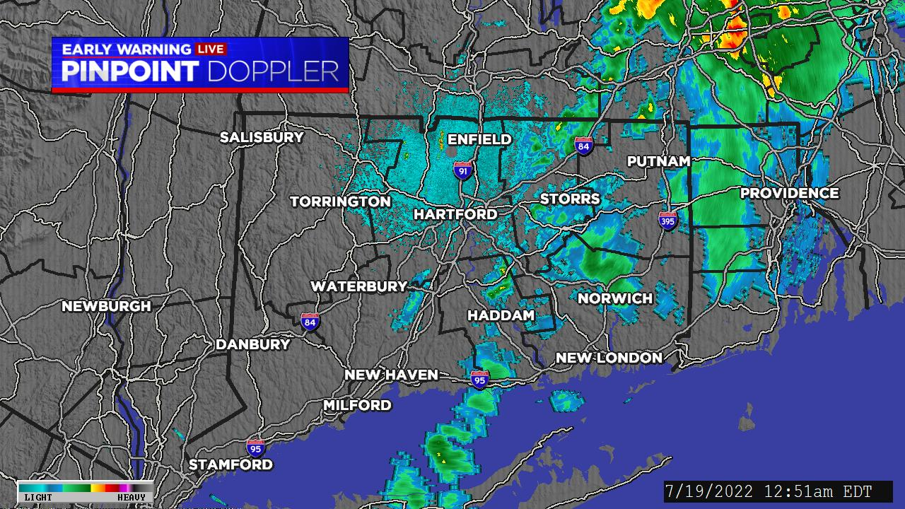 Berlin, CT Weather Forecast and Conditions   wfsb.com